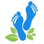 Mobile Fußpflege und Maniküre